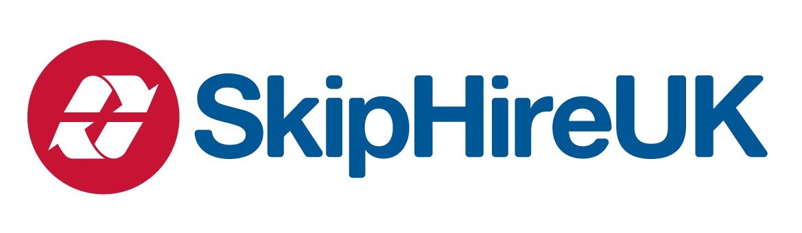 SkipHireUK Twitter