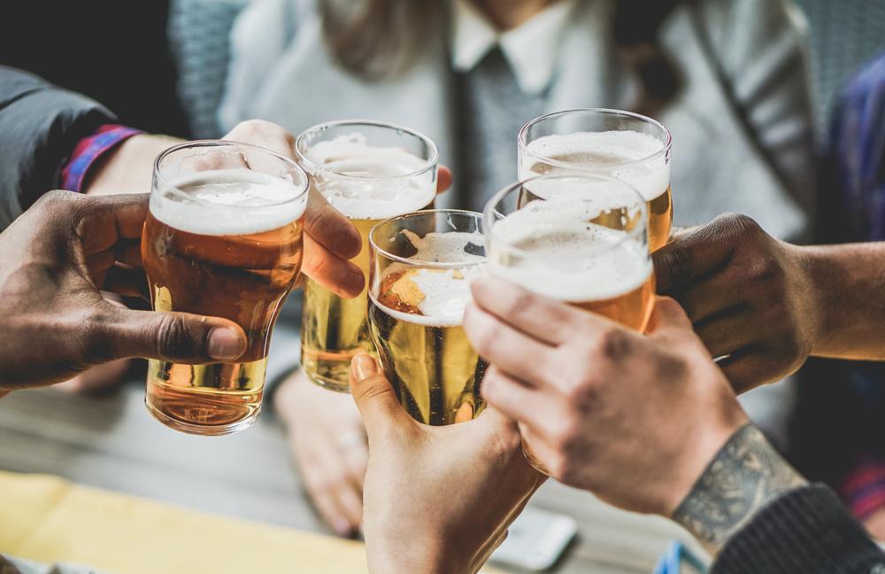 Exploring the environmental impact of pub closures