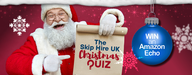 SkipHire_Xmas 2020 Mobile Banner (768x300px) - Quiz